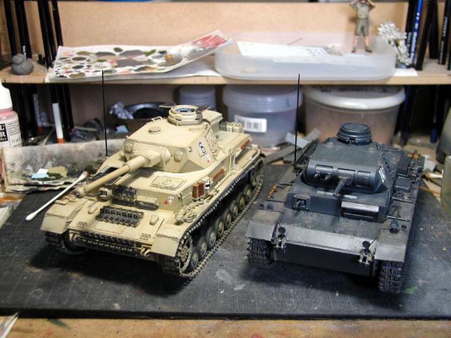 III号戦車の画像 p1_22