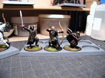 Aragorn002.jpg