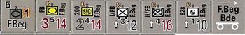 LB_Fbeg.jpg