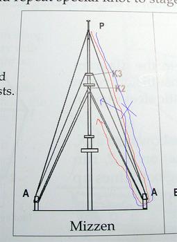 LangtonBook02.jpg