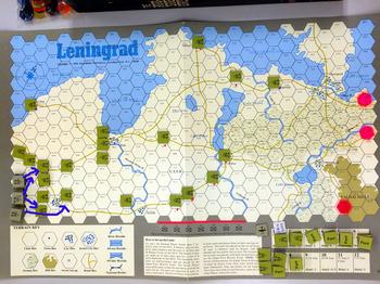 Leningrad160312_01.jpg