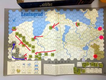 Leningrad160312_02.jpg