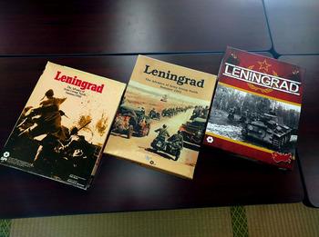 Leningrad3_001.jpg