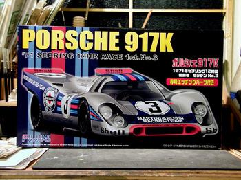 Porsche917K_001.jpg