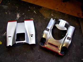 Porsche917K_011.jpg