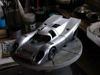 Porsche917K_012.jpg