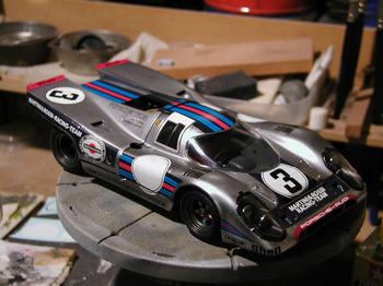 Porsche917K_013.jpg