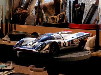 Porsche917K_014.jpg