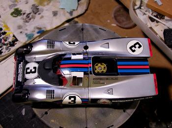 Porsche917K_016.jpg