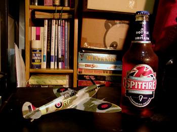 Spitfireale01.jpg