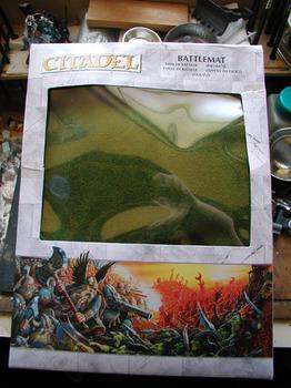 battlemat01.jpg