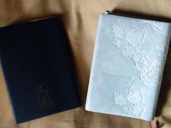 bookcovers002.jpg