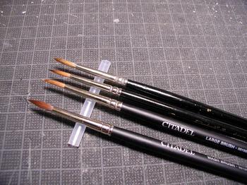 brush001.jpg