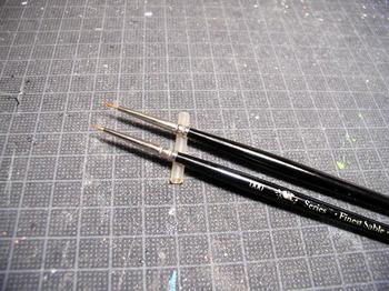 brush005.jpg