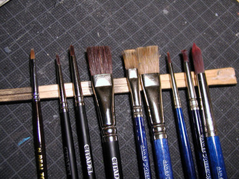 brush007.jpg