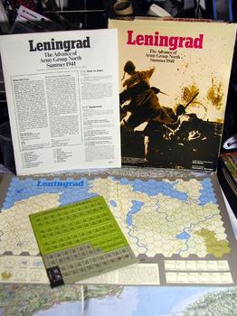 leningradspi_01.jpg