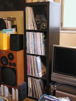 livingroom001.jpg