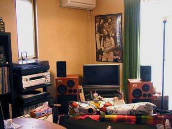 livingroom003.jpg
