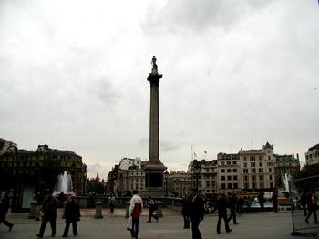london006.jpg