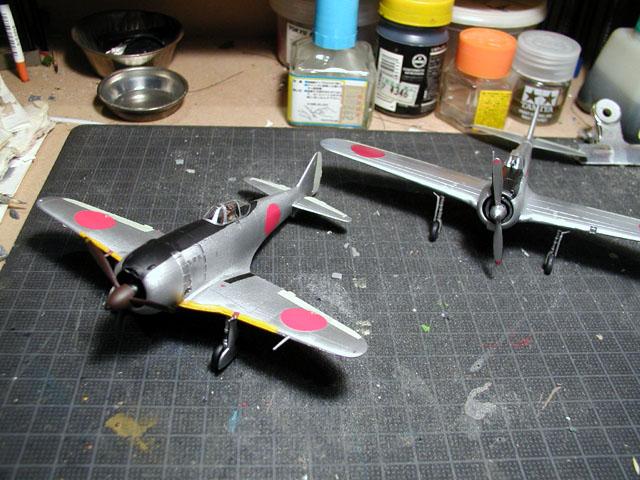 二式単座戦闘機の画像 p1_30