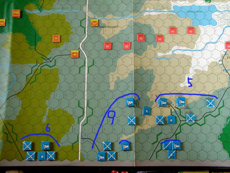 ヒュプナー降下猟兵連隊